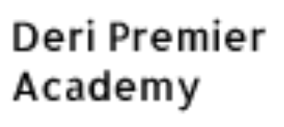 DPA (2)